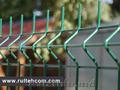 Сетка для кроликов, птиц, клеток, вольеров. Заборы. Plasa pentru iepuri. Gard